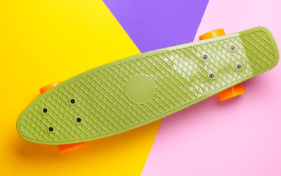 10 Best Mini Skateboards in 2020 – Reviews With Buying Guide