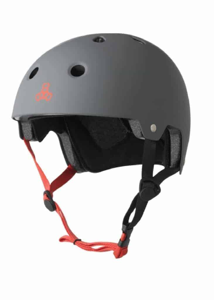 triple eight helmet, certified helmet reviews, triple helmet
