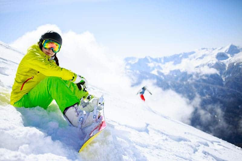 Snowboarding, Snowboarding Holiday, Snowboarding with family, Snowboarding, Snowboarding Holiday, Snowboarding places