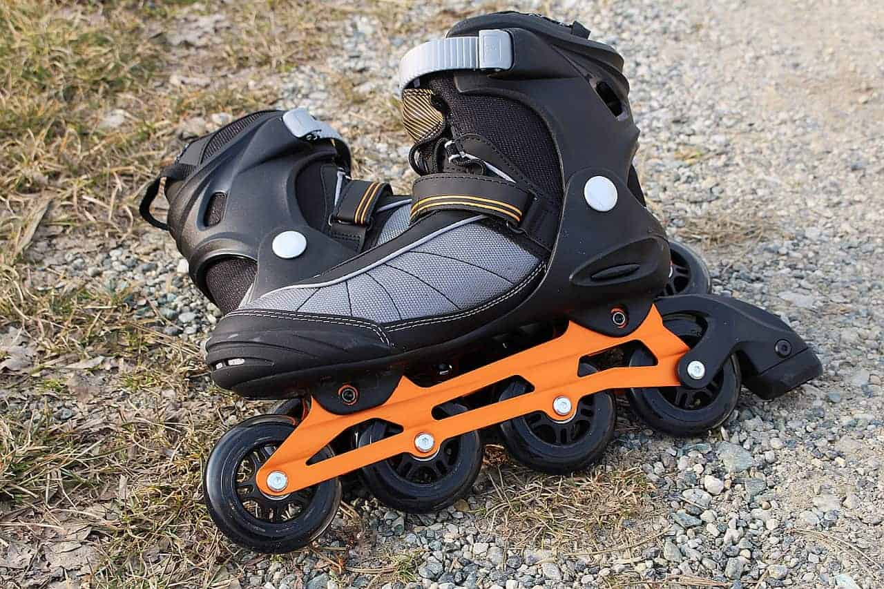 9 Safe & Best Roller Skates Shoes You Can Buy Now