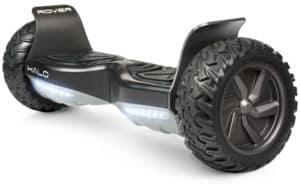 off road hoverboard, commuter hoverboard