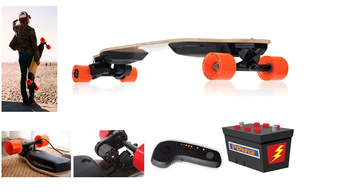 Ultimate Electric Longboard Buying Guide