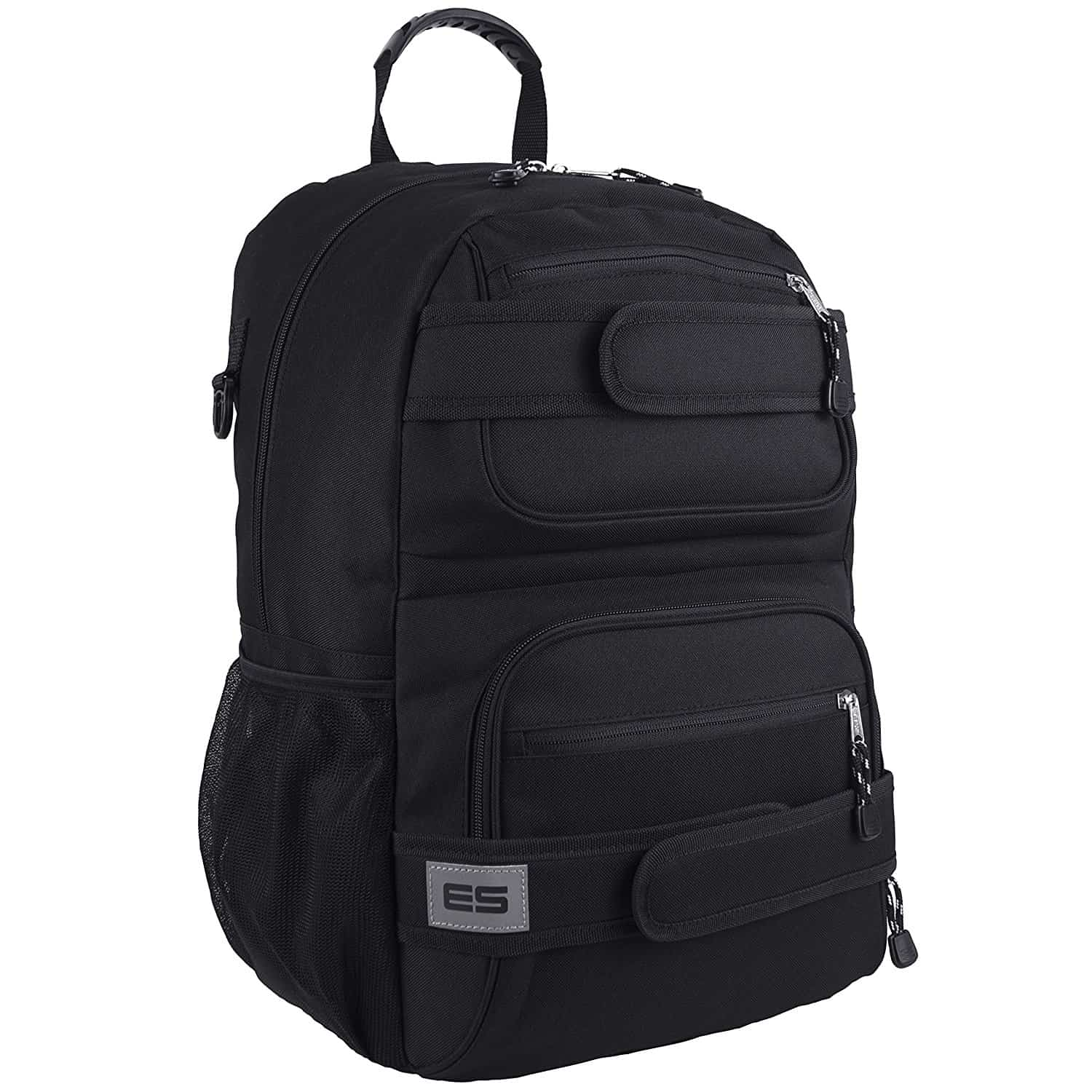 10 Best Skateboard Backpack Reviews And Buying Guide