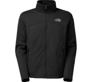 Men's The North Face Arrowood Triclimate Jacket