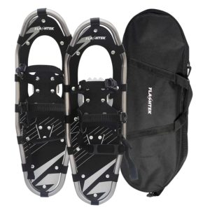 Flashtek Snowshoes for Women and men