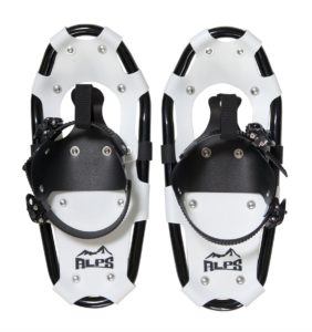 ALPS Snowshoes for Kids