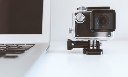 10 Best Action Camera Reviews And Buying Guide