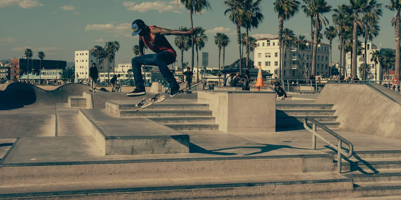 23 Skateboarding Laws in USA You Need To Know