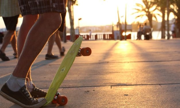 25 Best Penny Skateboards Reviewed