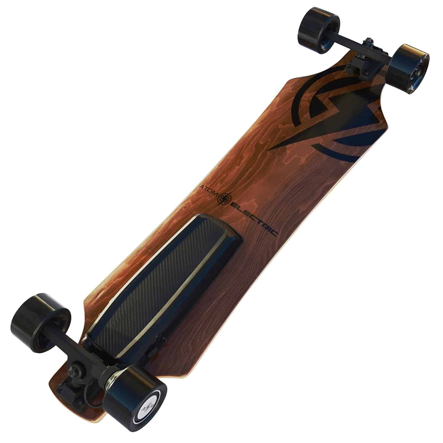 8 Best Electric Longboards Reviewed Skatereview