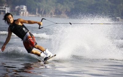 10 Best Wake Surfing Board for 2020
