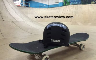 5 Best Skateboard Helmets Reviews And Buying Guide