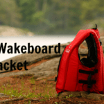 10 Best Wakeboard Life Jacket for 2018 – Review & Buying Guide