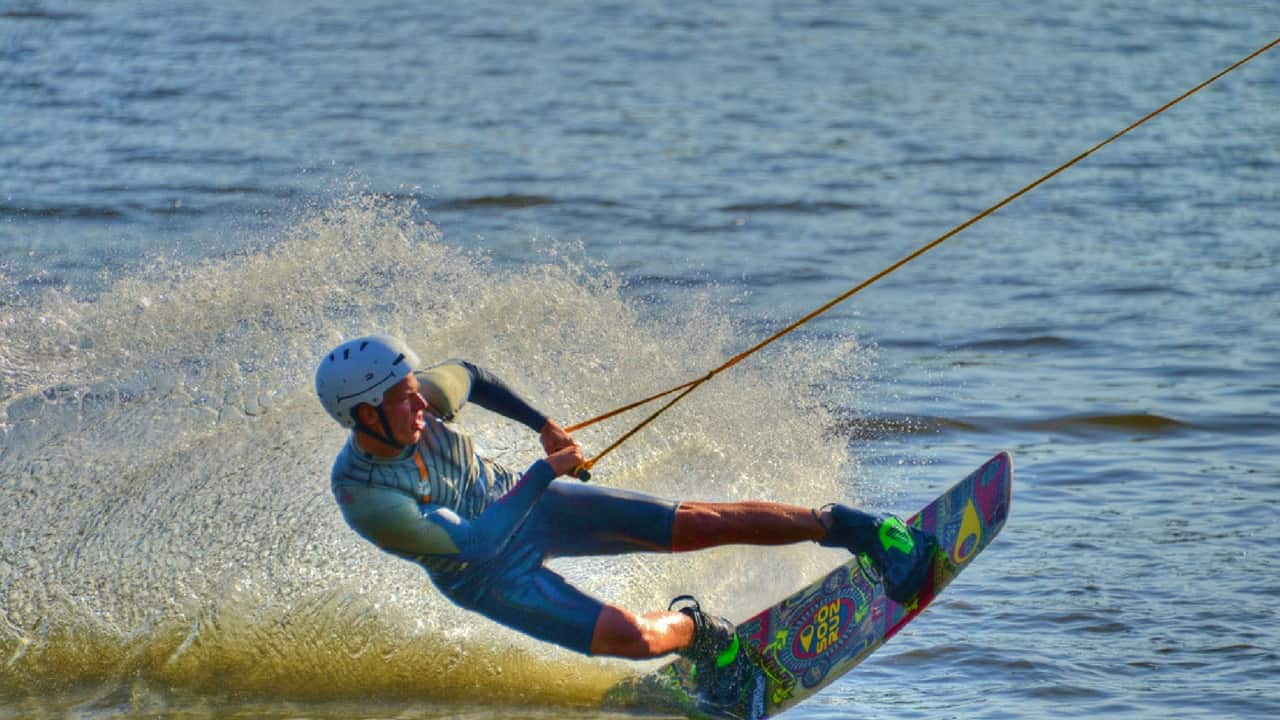 Best Wakeboard Ropes for 2020 – Review with Buying Guide