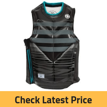 Hyperlite Life Jacket