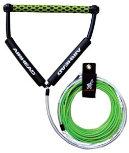 best wakeboard rope