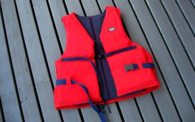 How to Choose the Best Wakeboard Life Jacket