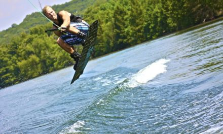 How to Choose the Best Wakeboard Ropes