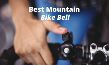 Best Bike Bells Reviews for 2020 with Buying Guide