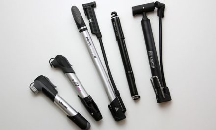 Best Mini Bike Pump Reviews for 2019 with Buying Guide